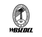 WBSEDCL