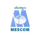 MESCOM