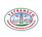 TSTRANSCO