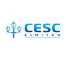 CESC LIMITED