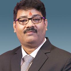 Sri Vijay Kumar Fomra
